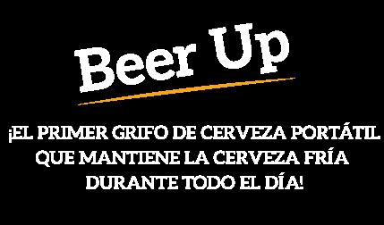 BEER-UP-2-es