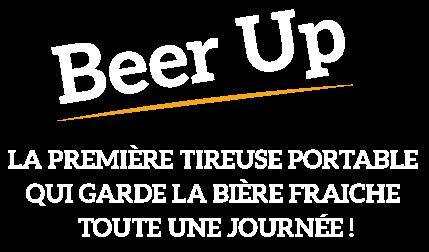 BEER-UP-2