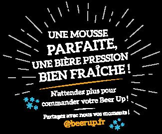 MOUSSE-PARFAITE