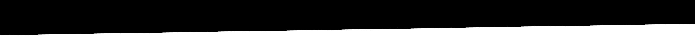 bandeau-blanc-1-