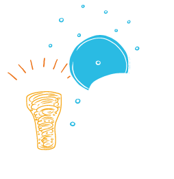 picto-biere-slider-2
